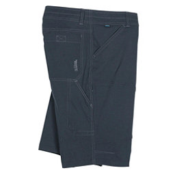 KUHL Renegade 10in Mens Shorts, Koal, 256