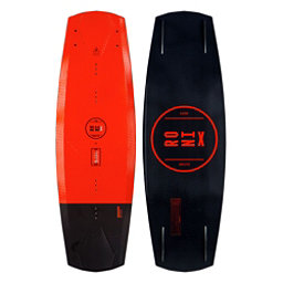 Ronix Parks Modello Wakeboard, , 256