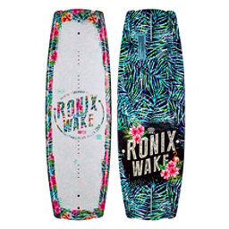 Ronix Krush Womens Wakeboard, , 256