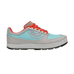 Astral Tinker Womens Shoes, , 256