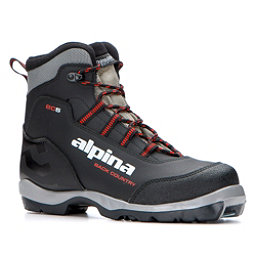 Alpina BC 5 NNN BC Cross Country Ski Boots, , 256