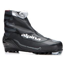 Alpina T 20 NNN Cross Country Ski Boots, , 256