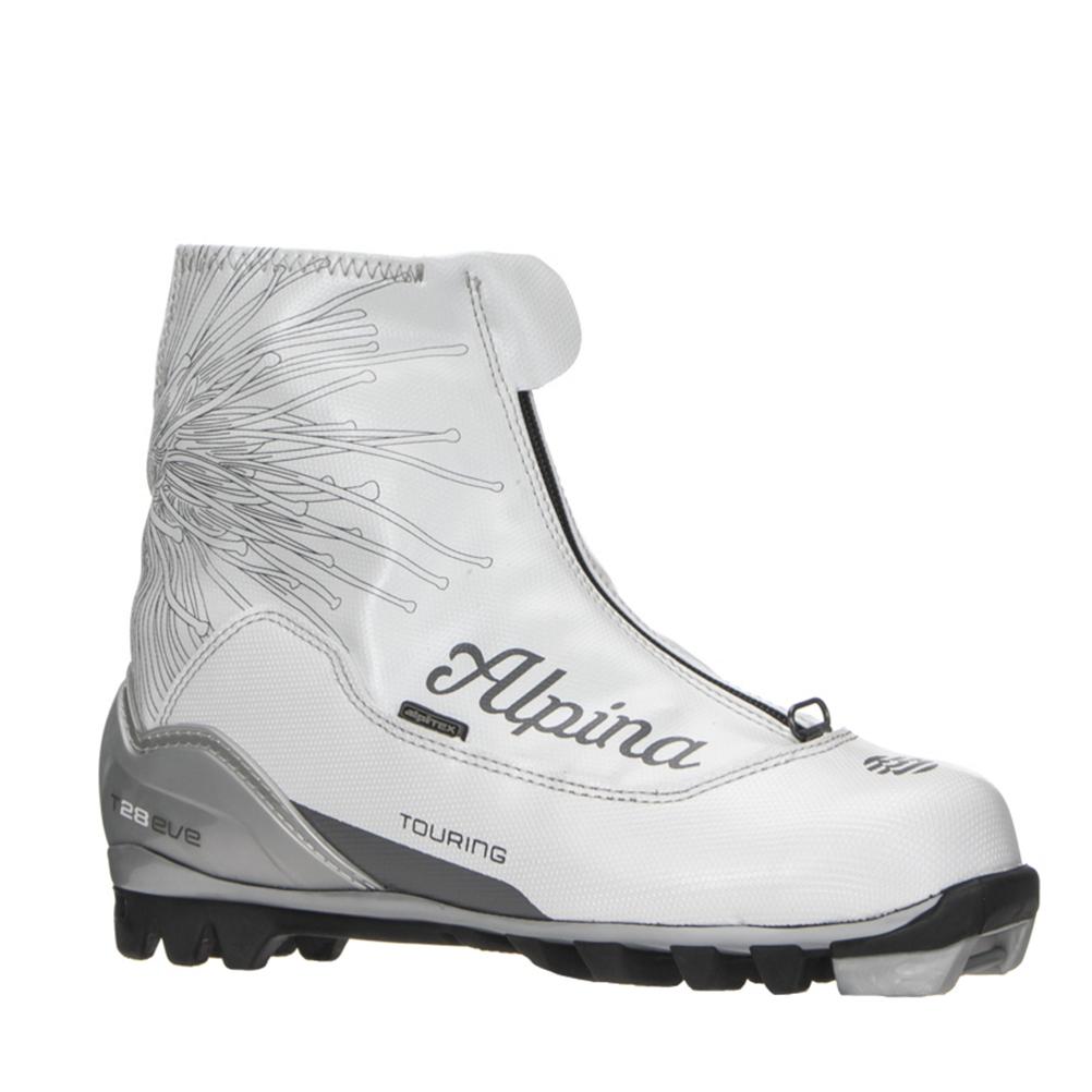 Alpina 55301K 36