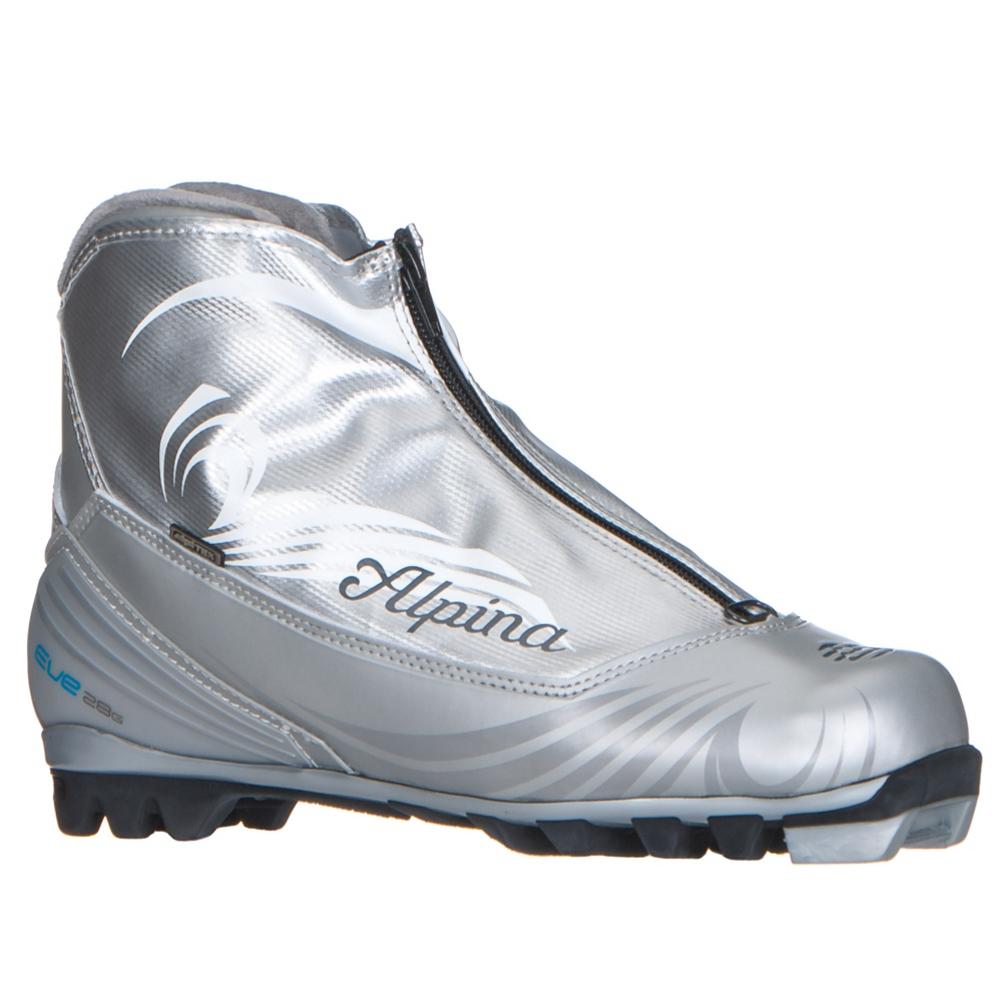 Alpina 55411K 36