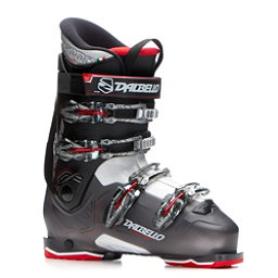 Dalbello Aerro 60 Ski Boots, , 256