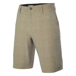 O'Neill Insider Mens Hybrid Shorts, Army, 256