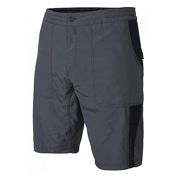 O'Neill Traveler Superfish Mens Hybrid Shorts, , 600
