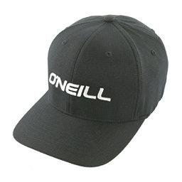 O'Neill Fore Hat, Asphalt, 256
