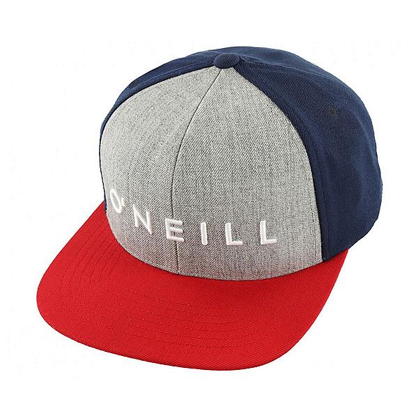 O'Neill Yambao Hat, , 600