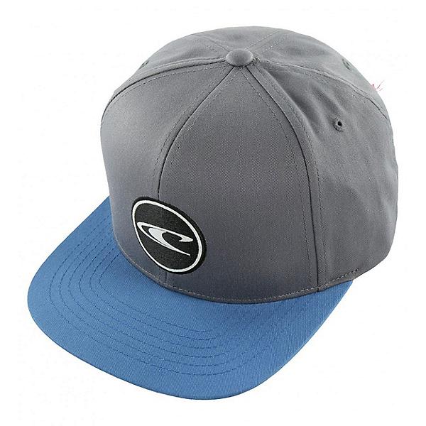 O'Neill Logo Hat, , 600
