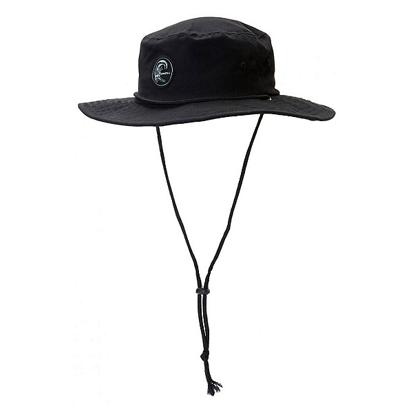 O'Neill Drift Hat, , 600