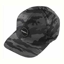 O'Neill Hybrid Hat, Camo, 256