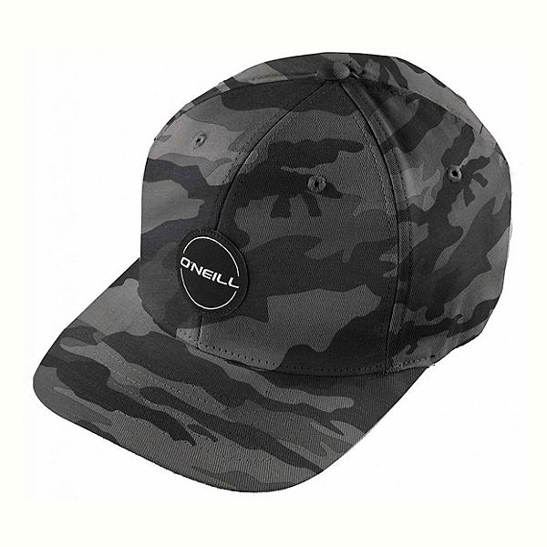 O'Neill Hybrid Hat, , 600