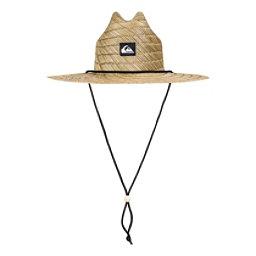 Quiksilver Pierside Slim Hat, , 256