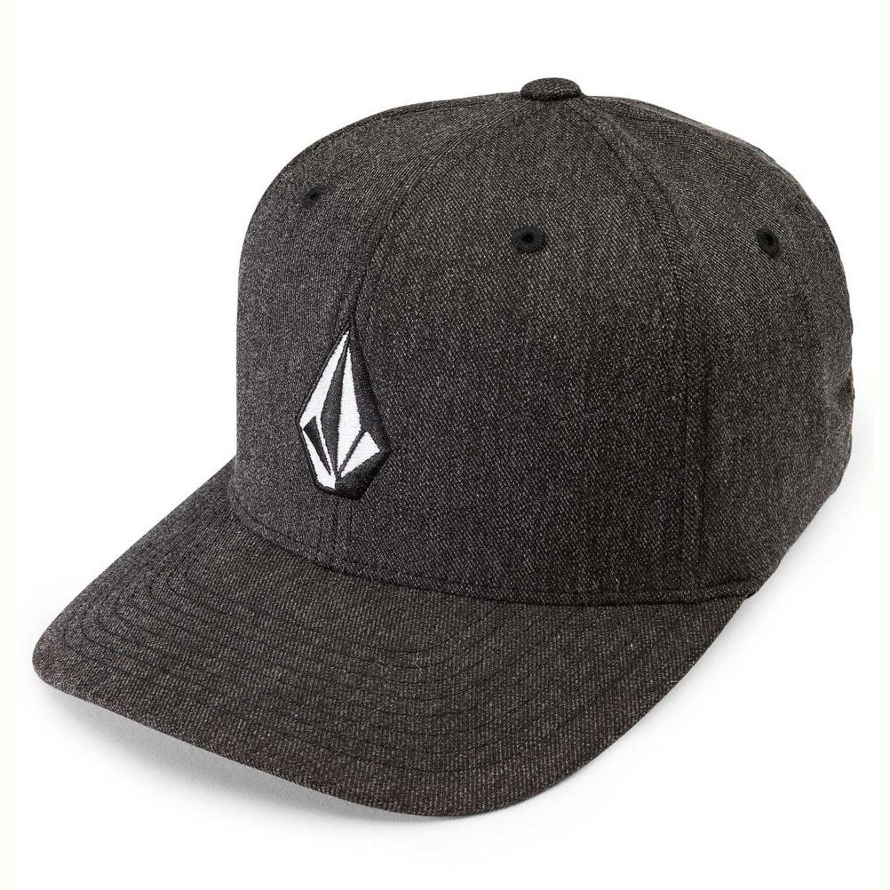 Image of Volcom Full Stone Heather Hat