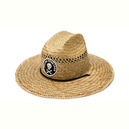 Volcom Hay There Hat, , 256