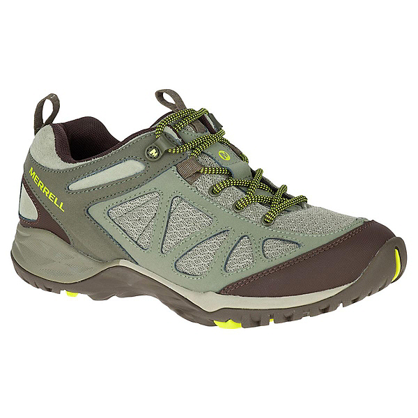 Merrell Siren Sport Q2 Womens Shoes, , 600