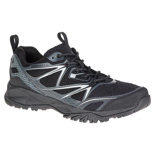 Merrell Capra Bolt Air Mens Shoes, , 600