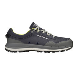 Astral TR1-Junction Mens Shoes, Deep Water Navy, 256