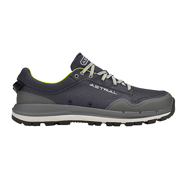 Astral TR1-Junction Mens Shoes, , 600