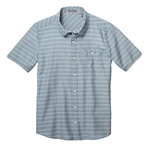 Toad&Co Wonderer Mens Shirt, , 600