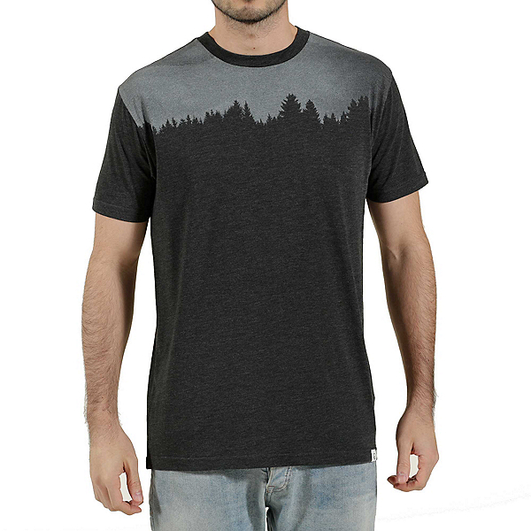 Tentree Juniper Mens T-Shirt, , 600