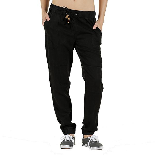 Tentree Colwood Womens Pants, , 600