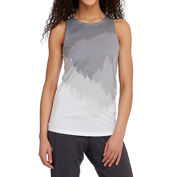 Tentree Windigo Womens Tank Top, , 600