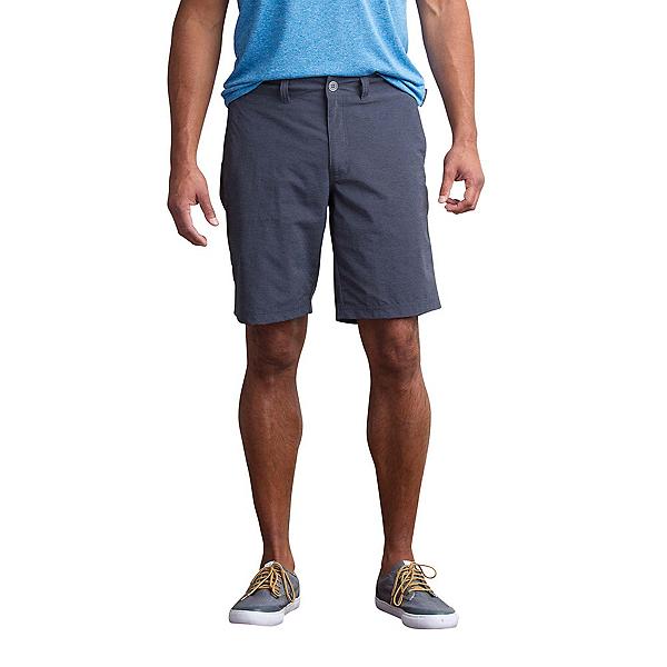 ExOfficio Sol Cool Costero Mens Shorts, , 600