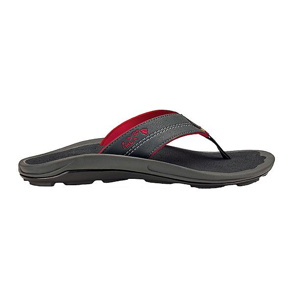 OluKai Kipi Mens Flip Flops, , 600