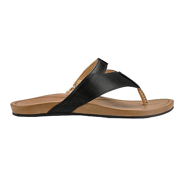 OluKai Lala Womens Flip Flops, , 600