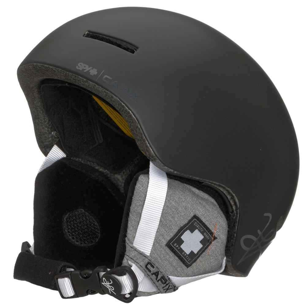 5810157be23c Ski Helmets and Snowboard Helmets at SummitSports