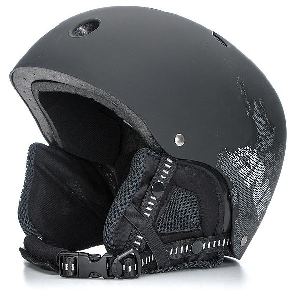 ANEX Scratch Helmet, , 600