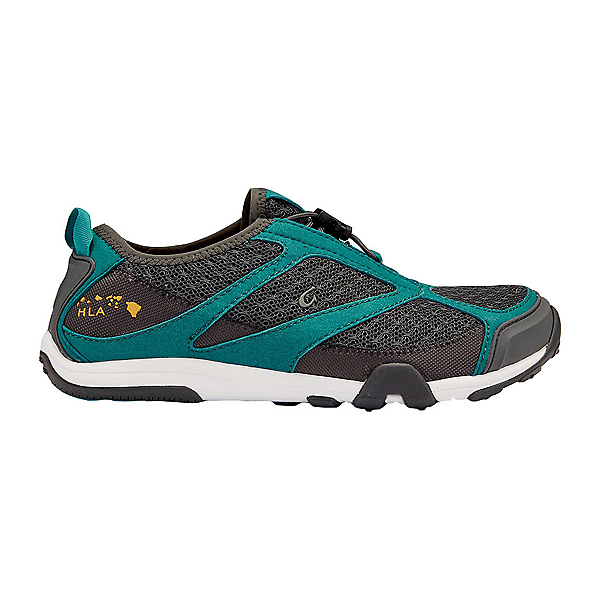 OluKai 'Eleu Trainer Womens Watershoes, , 600