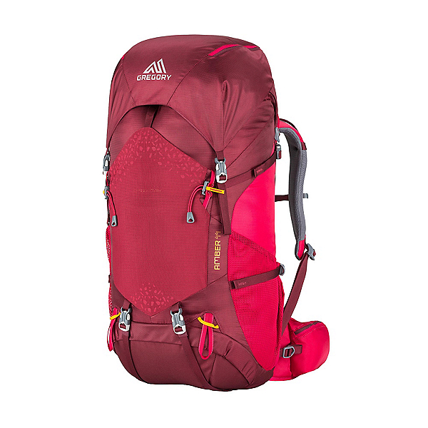 Gregory Amber 44 Womens Backpack, , 600