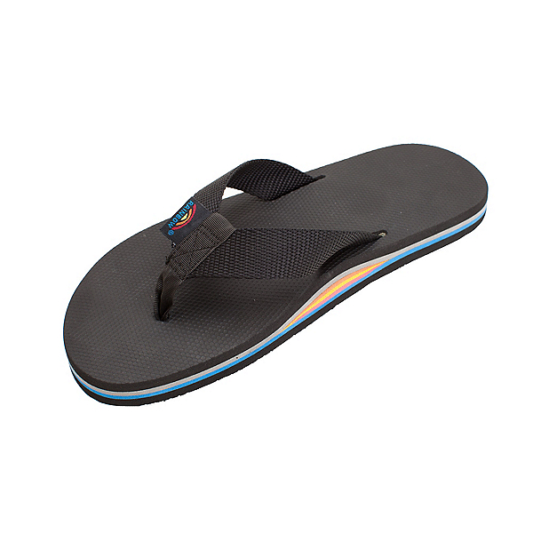 c9d54b214 Rainbow Sandals Classic Rubber Mens Flip Flops 2017