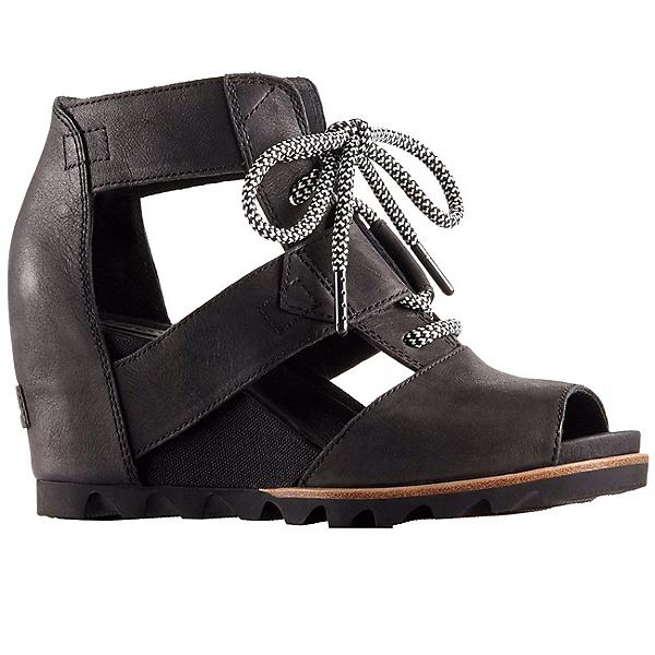 Sorel Joanie Lace Womens Sandals, , 600