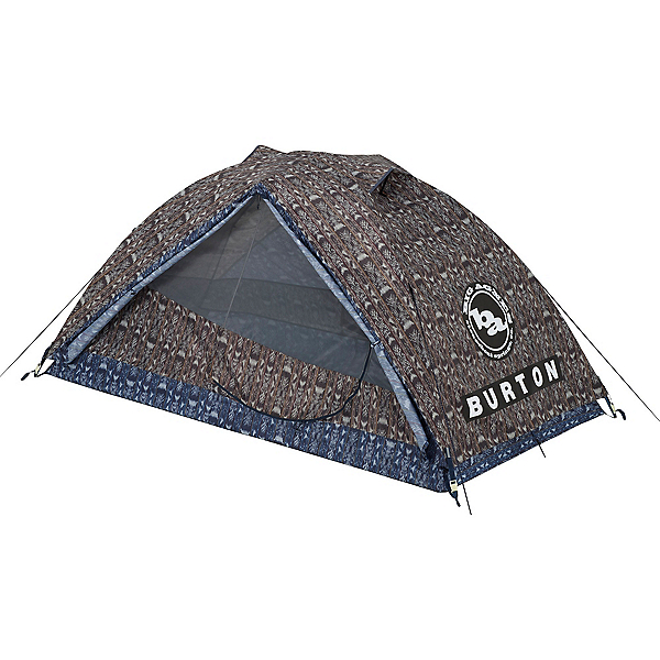 Burton Blacktail 2 Tent, , 600