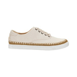 UGG Eyan II Canvas Womens Shoes, Canvas, 256