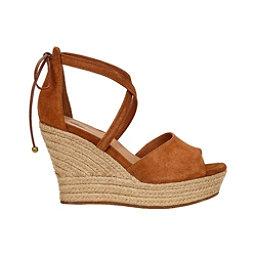 UGG Reagan Womens Sandals, , 256