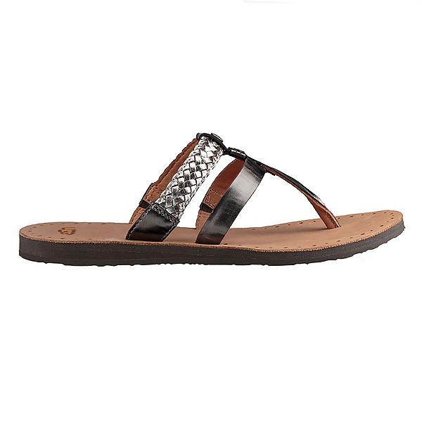 UGG Audra Womens Flip Flops, , 600