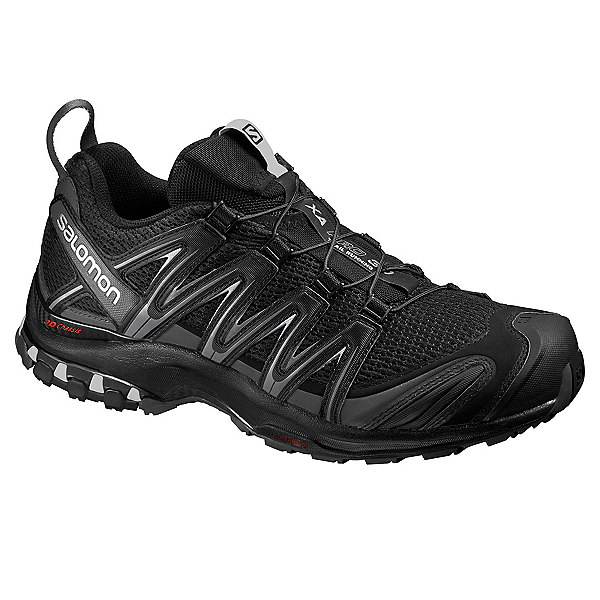 Salomon XA Pro 3D Mens Shoes, , 600