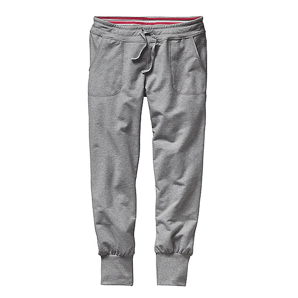 Patagonia Ahnya Womens Pants, , 600