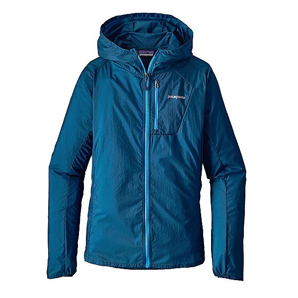 Patagonia Houdini Womens Jacket, , 600