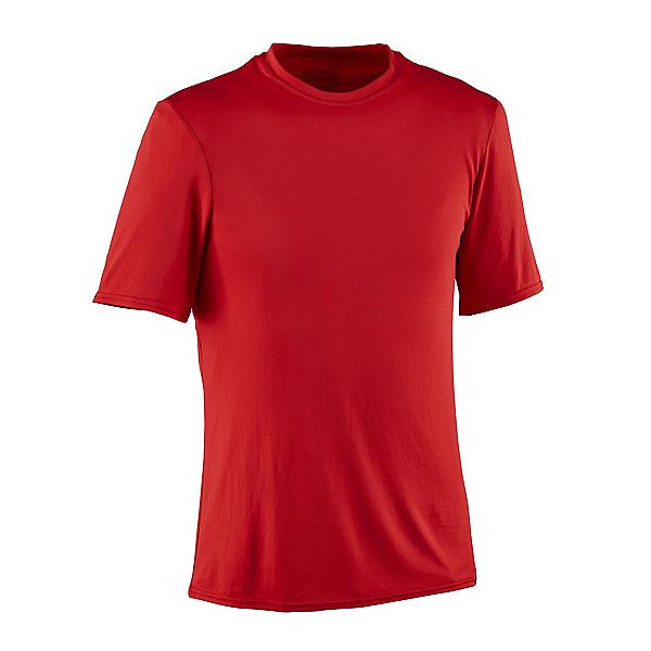 Patagonia Capilene Daily Mens T-Shirt, , 600
