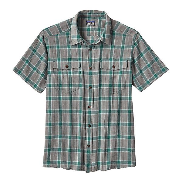 Patagonia Steersman Mens Shirt, , 600