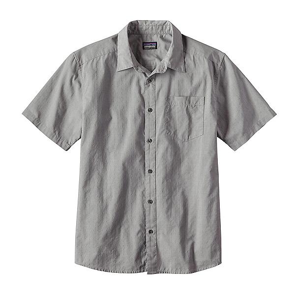 Patagonia Fezzman Slim Mens Shirt, , 600
