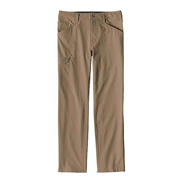 Patagonia Quandary Mens Pants, , 600