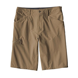 Patagonia Quandary 12in Mens Shorts, , 256