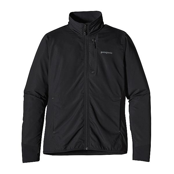 Patagonia All Free Mens Jacket, Black, 600